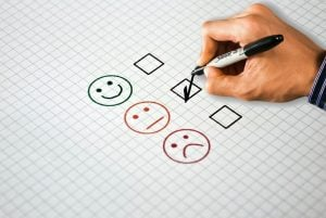 ways to get customer feedback