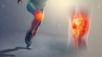 10 Easy Ways To Get Rid of Knee Pain Fast At Home