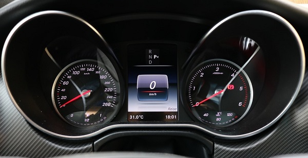 ways to improve gas mileage in trucks and cars
