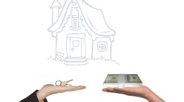 ways to make money on your house