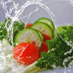 ways-to-prevent-food-borne-illness