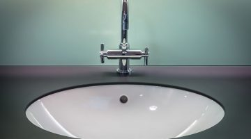ways-to-prevent-mold