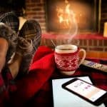 10 Easy Ways To Protect Yourself From Winter Weather