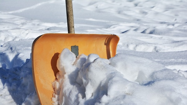 ways to protect from cold winter weather