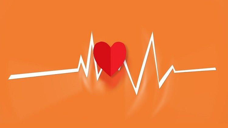 ways to slow down heart rate