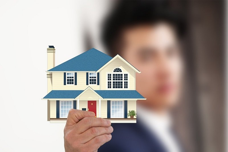 ways to stop foreclosure